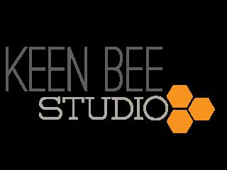KeenBeeStudio_logo